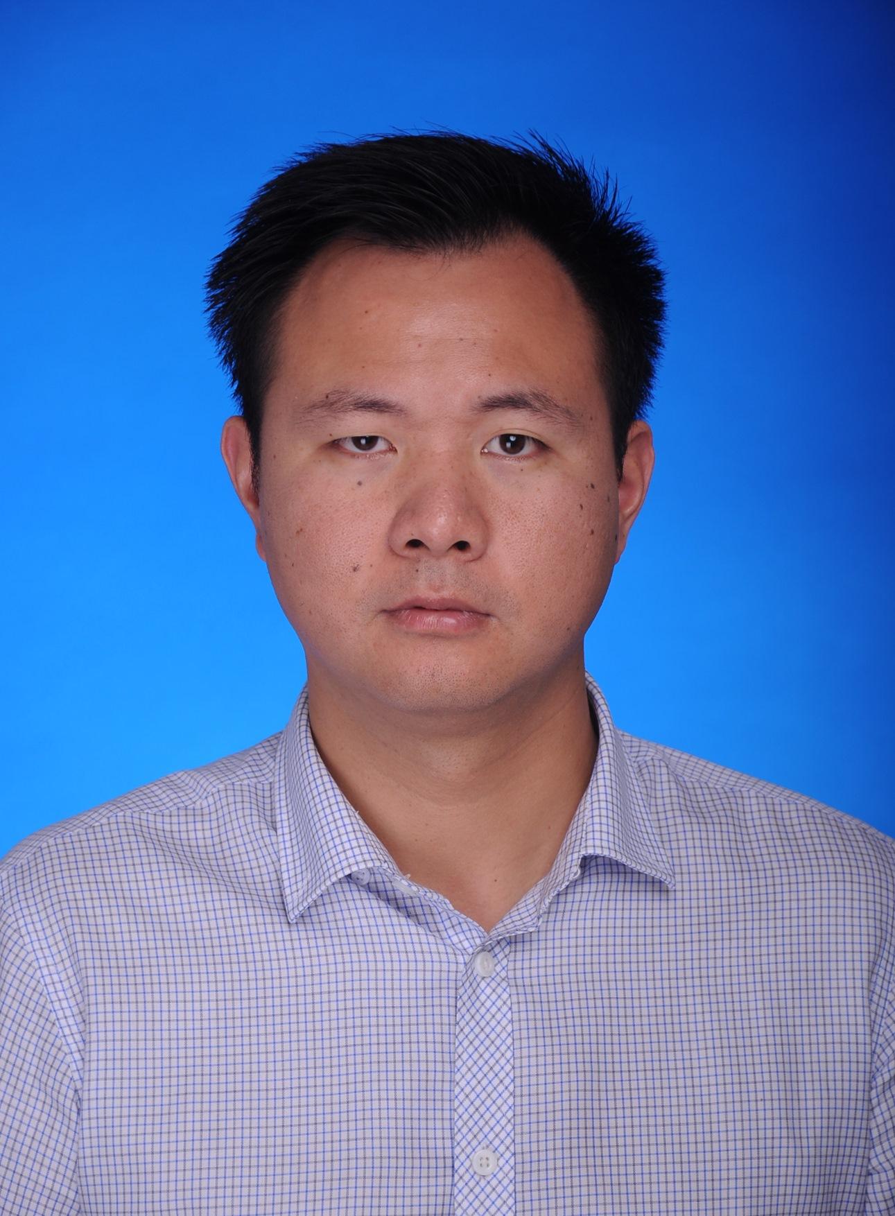 成都胡玲_律师_四川尚上律师事务所